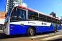 Legislativo debate projeto que concede subsídio à tarifa do transporte coletivo municipal