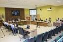 Pato Branco terá Frei Policarpo Berri como protetor do município