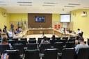 PROBEM é declarada Utilidade Pública Municipal